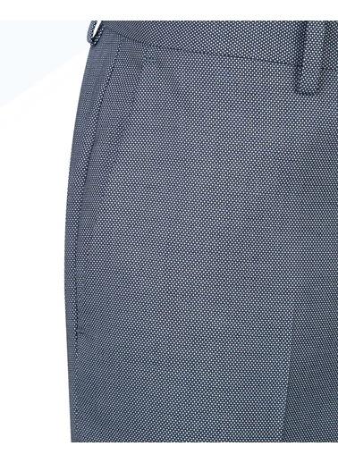 TWN Klasik Pantolon Yeşil